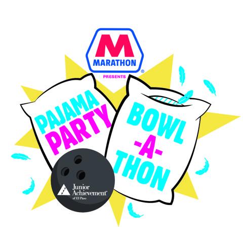 JAEP Bowl-A-Thon Logos FINAL ver2